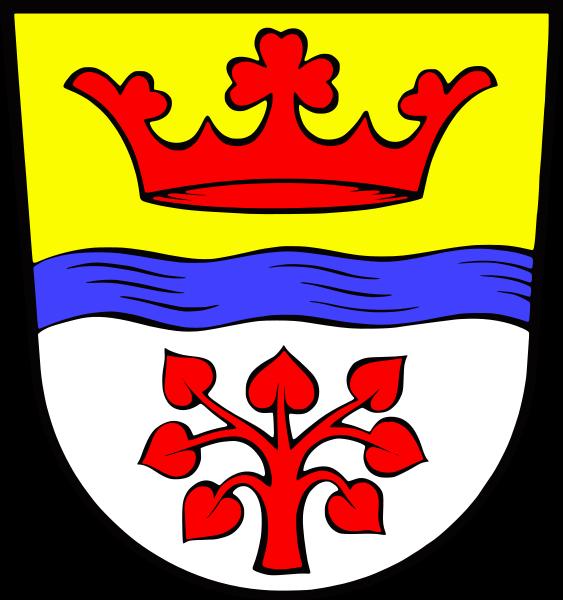 Gräfelfing Wappen