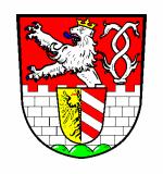 Gräfenberg Wappen