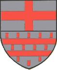 Gräfendhron Wappen