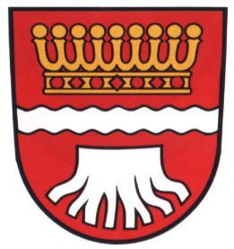 Gräfenroda Wappen