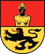 Gräfenthal Wappen