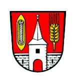 Grafengehaig Wappen