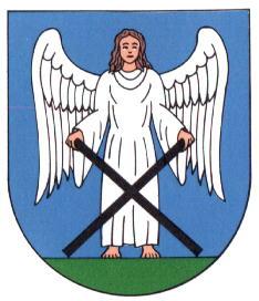 Grafenhausen Wappen