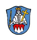Grafenrheinfeld Wappen