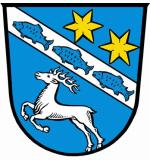 Grafenwiesen Wappen