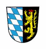 Grafenwöhr Wappen