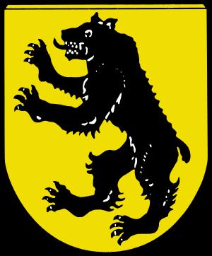 Grafing bei München Wappen