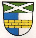 Grafling Wappen