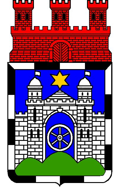 Grafrath Wappen