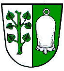 Grainet Wappen