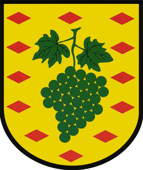 Graitschen bei Bürgel Wappen