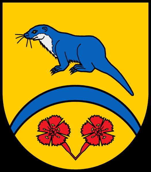 Grambek Wappen