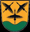 Grambow Wappen