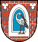 Gramzow Wappen