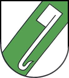 Grasleben Wappen