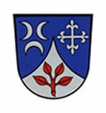 Grattersdorf Wappen
