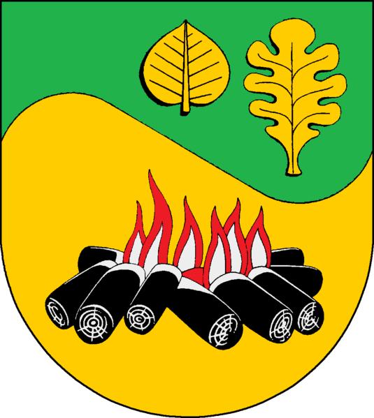 Grauel Wappen