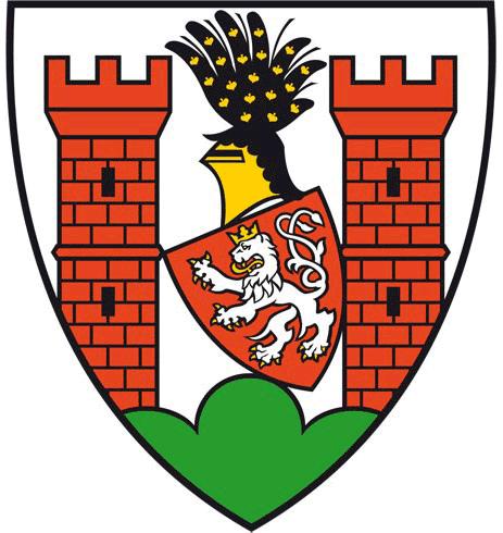 Graustein Wappen