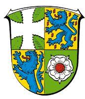 Greifenstein Wappen