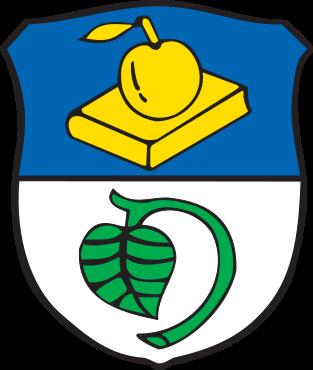 Greiling Wappen