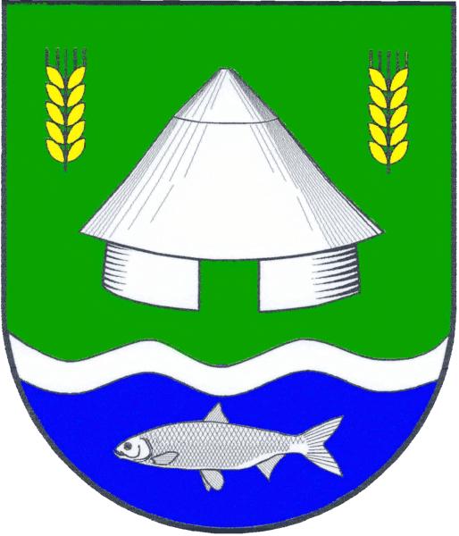 Gremersdorf Wappen