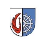 Gremsdorf Wappen