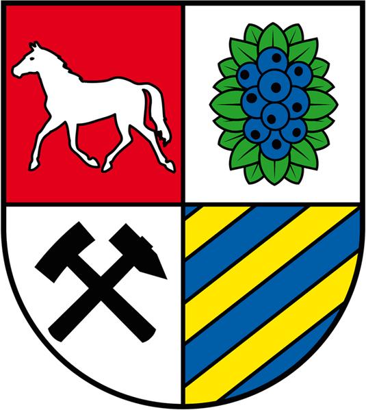 Grethem Wappen