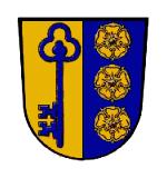 Greußenheim Wappen