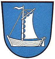Greven Wappen