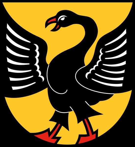 Grevenkop Wappen
