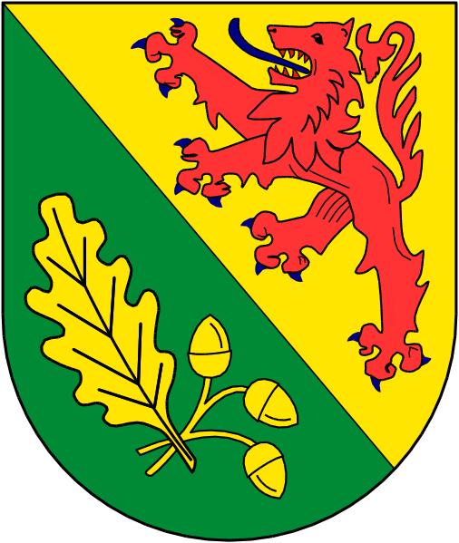 Griebelschied Wappen
