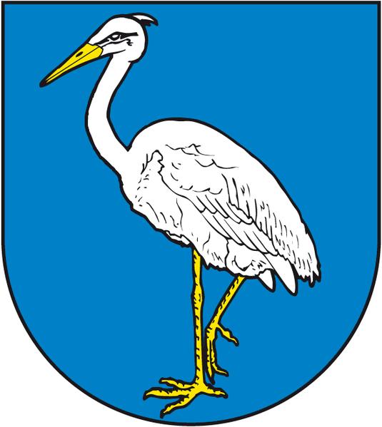 Griebo Wappen
