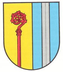 Gries (Pfalz) Wappen