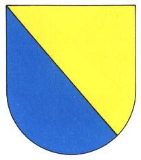 Grießen Wappen