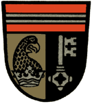 Griesstätt Wappen