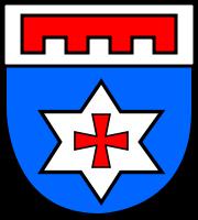 Grimburg Wappen