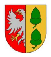Grimme Wappen