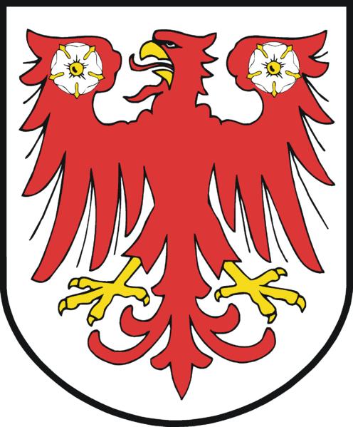 Grobleben Wappen