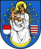 Grockstädt Wappen