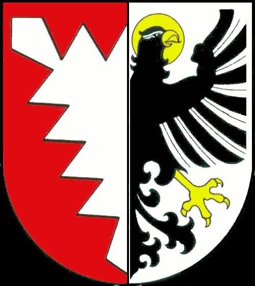 Grömitz Wappen