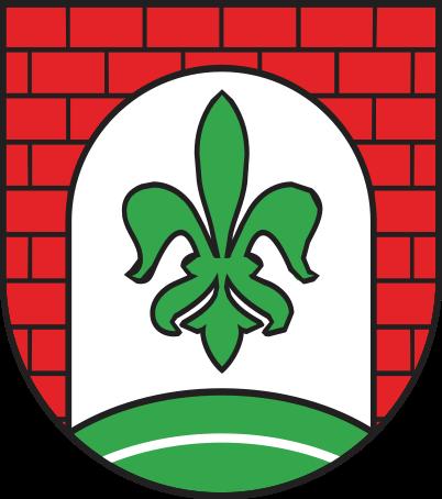 Größnitz Wappen