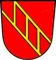 Gronau (Leine) Wappen