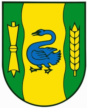 Gronau (Westfalen) Wappen