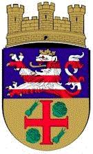 Groß-Gerau Wappen