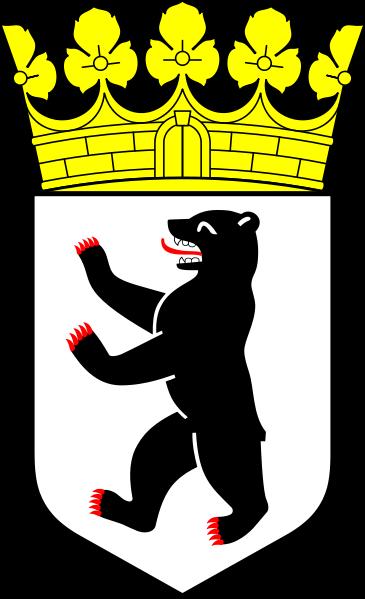 Groß Glienicke Wappen