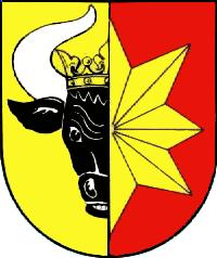 Groß Görnow Wappen
