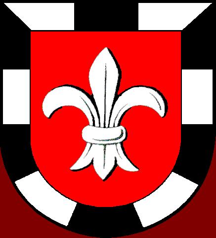 Groß Grönau Wappen