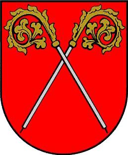 Groß Labenz Wappen