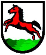 Groß Naundorf Wappen
