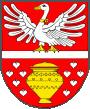 Groß Pankow Wappen